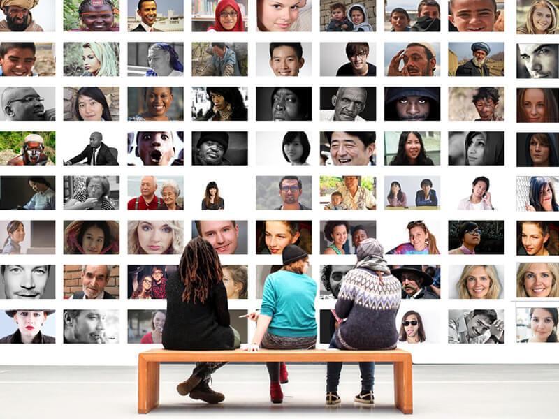 Missão e Valores - Pessoas - Sobre nós - outCOme - Clínica Organizacional