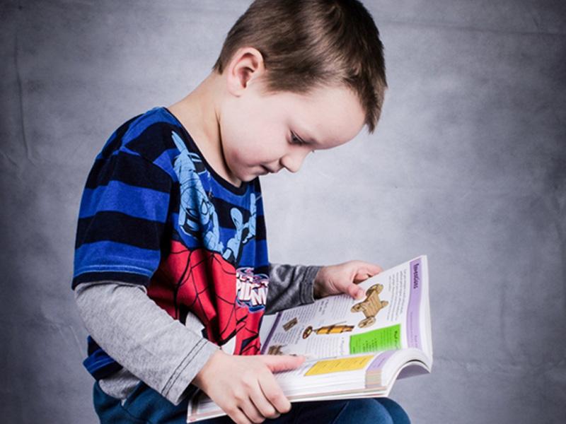 Falar com as crianças sobre o contexto atual - Webinars: Família - Outcome