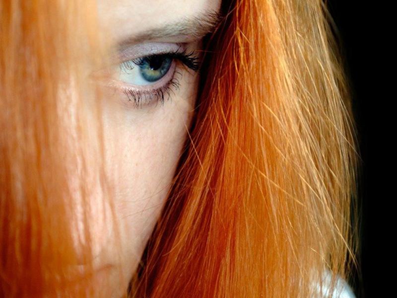 Gestão de conflitos familiares- Webinars: Família - Outcome
