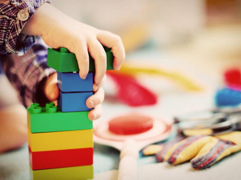 A importância das rotinas nas novas tarefas familiares - Webinars: Família - Outcome