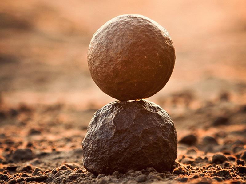 Work-life balance em casa - Webinars: Família - Outcome